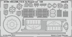 1-48-MiG-23ML-F-O-D-for-Brassin-set