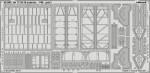 1-48-He-111H-16-exterior
