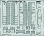 1-48-Spitfire-Mk-I-landing-flaps