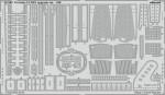 1-48-Tornado-F-3-ADV-upgrade-set