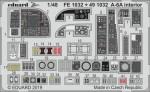 1-48-A-6A-interior