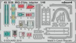 1-48-MiG-21bis-interior