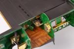 1-48-B-17G-radiostanice