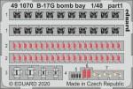 1-48-B-17G-pumovnice
