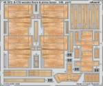 1-48-B-17G-wooden-floors-and-ammo-boxes