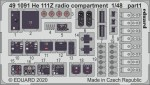 1-48-He-111Z-radio-compartment