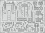 1-48-SET-S-2E-interior-KIN