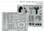 1-48-SET-Tornado-ASSTA-3-1-interior-REV