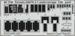 1-48-SET-Tornado-ASSTA-3-1-undercarriage-REV