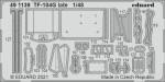 1-48-SET-TF-104G-late-KIN