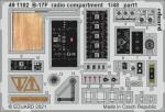 1-48-B-17F-radio-compartment