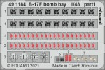 1-48-B-17F-bomb-bay