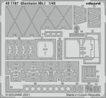1-48-Blenheim-Mk-I