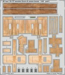 1-48-B-17F-wooden-floors-and-ammo-boxes