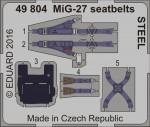 1-48-MiG-27-seatbelts-STEEL