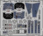 1-48-Su-25UB-UBK-interior