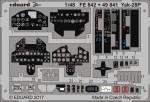 1-48-Yak-28P-interior