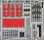 1-48-Super-Seasprite-cargo-interior