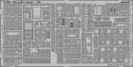 1-48-Walrus-Mk-I-interior