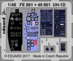 1-48-UH-1D