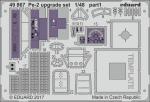 1-48-Pe-2-upgrade-set