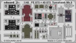 1-48-Tomahawk-Mk-II