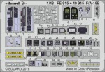 1-48-F-A-18B-interior