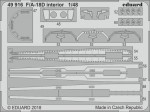 1-48-F-A-18D-interior