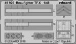 1-48-Beaufighter-TF-X