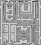 1-48-MiG-25PD-interior