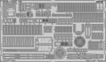 1-48-F-16C-N
