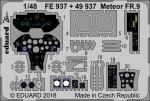 1-48-Meteor-FR-9-interior