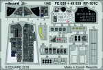 1-48-RF-101C-interior