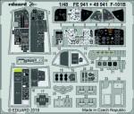 1-48-F-101B-interior