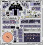 1-48-F-15C-MSIP-II-interior