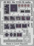 1-48-He-111H-16-radio-compartment