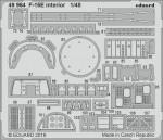 1-48-F-15E-interior