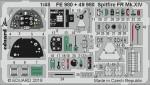 1-48-Spitfire-FR-Mk-XIV