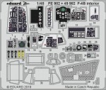 1-48-F-4B-interior