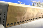 1-72-Gato-class-fuselage-hinges-plate