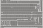 1-200-HMS-Hood-pt-3-railings