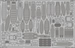 1-200-HMS-Hood-pt-4-life-rafts