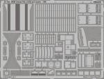 1-48-DKM-U-boat-VIIc-U-552-pt-2-tower