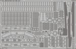 1-200-HMS-Hood-pt-5-deck