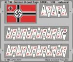 1-48-German-U-boat-flags