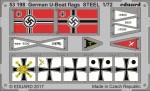 1-72-German-U-boat-flags-STEEL
