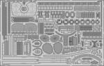 1-350-RN-Roma-pt-1-main-deck-and-guns