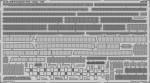 1-350-DKM-Graf-Zeppelin-pt-2-railings