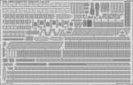 DKM-Graf-Zeppelin-railings-and-nets-pt-4-1-350