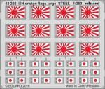 1-350-IJN-ensign-flags-large-STEEL